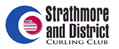 Strathmore and District Curling Club