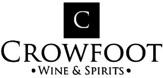 Crowfoot Liquor Strathmore