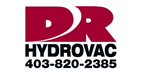 DR Hydrovac Ltd.