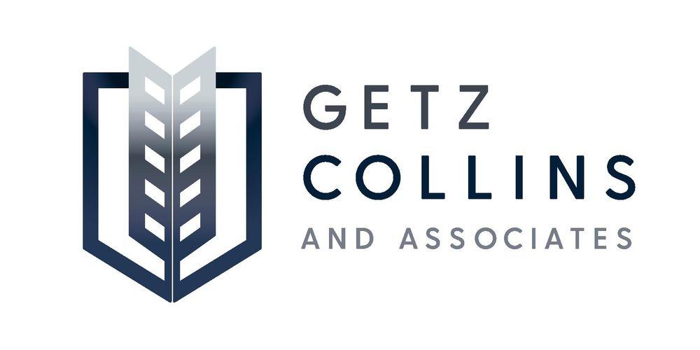 Getz, Collins & Associates