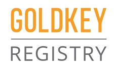 Gold Key Registry
