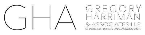 Gregory Harriman & Associates