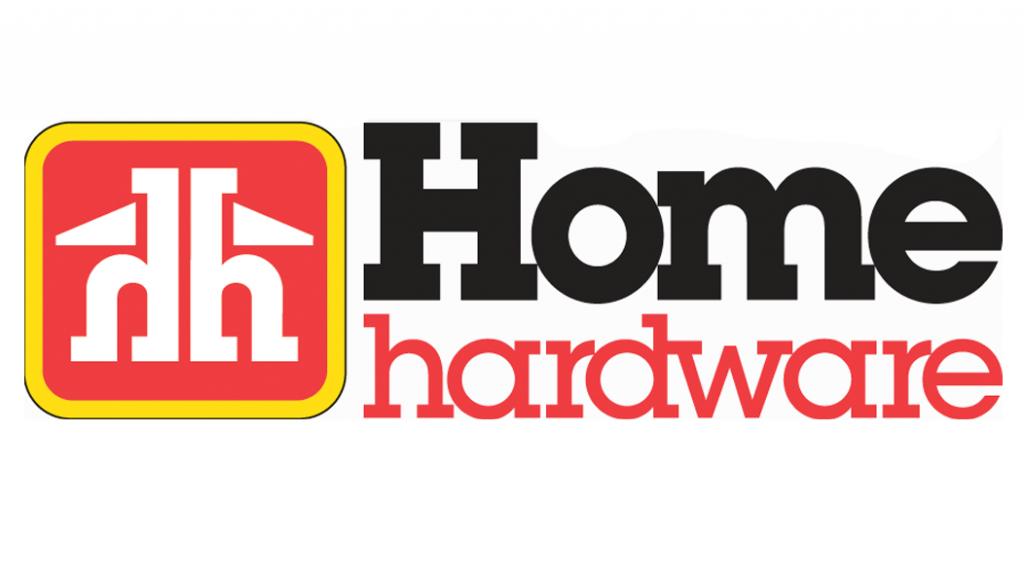 Home Hardware Strathmore