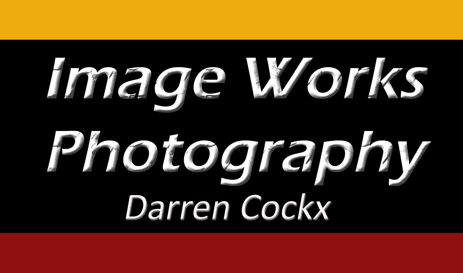 Image Works Photography