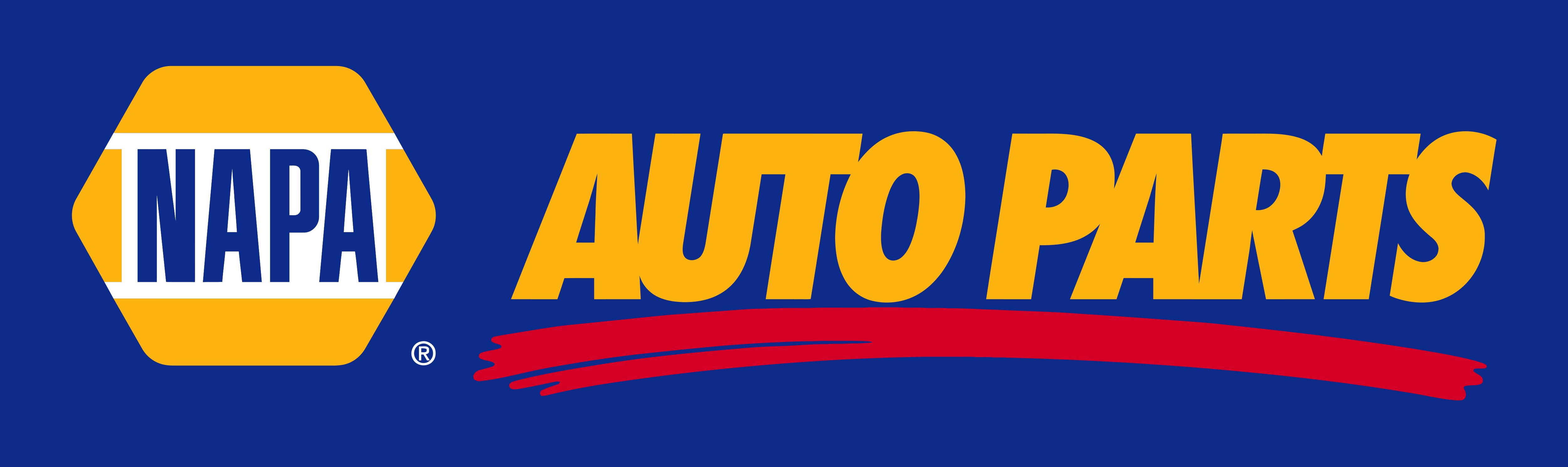 NAPA Auto - Strathmore