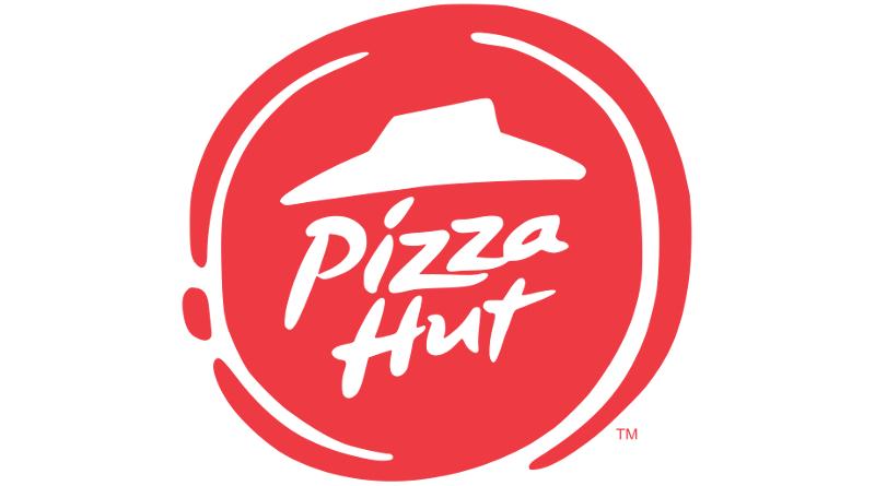 Pizza Hut Strathmore
