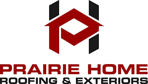 Prairie Home Roofing & Exteriors