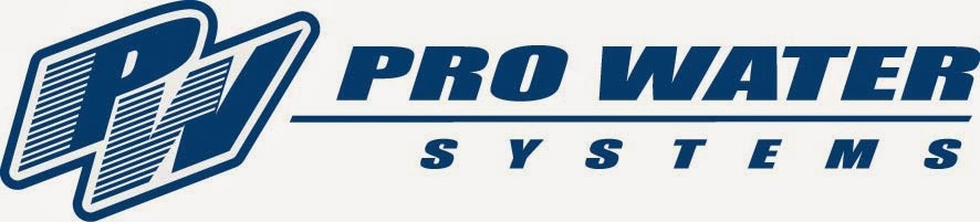 Pro Water Systems