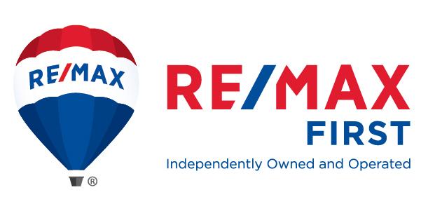 RemaxFirst