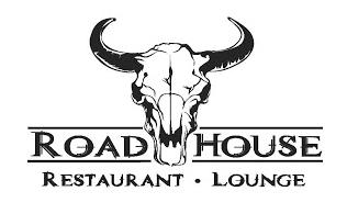 Roadhouse Restaurant & Lounge