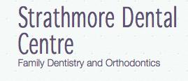 Strathmore Dental Centre