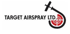 Target Airspray