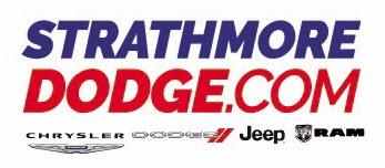 Strathmore Dodge